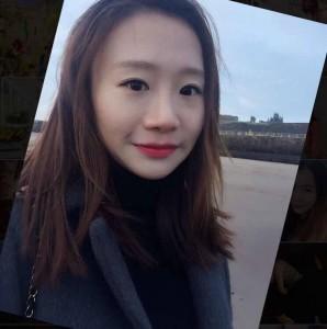 Zihui Zhu
