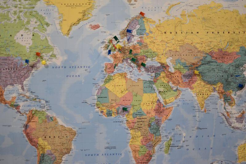 RCJ_Map