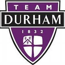 TEam Durham University