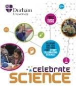 celebrate-science-2016