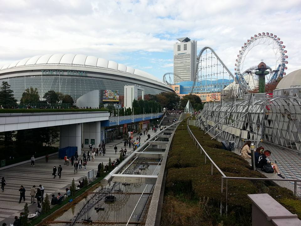 tokyo-dome-city-just-before-big-bang-live