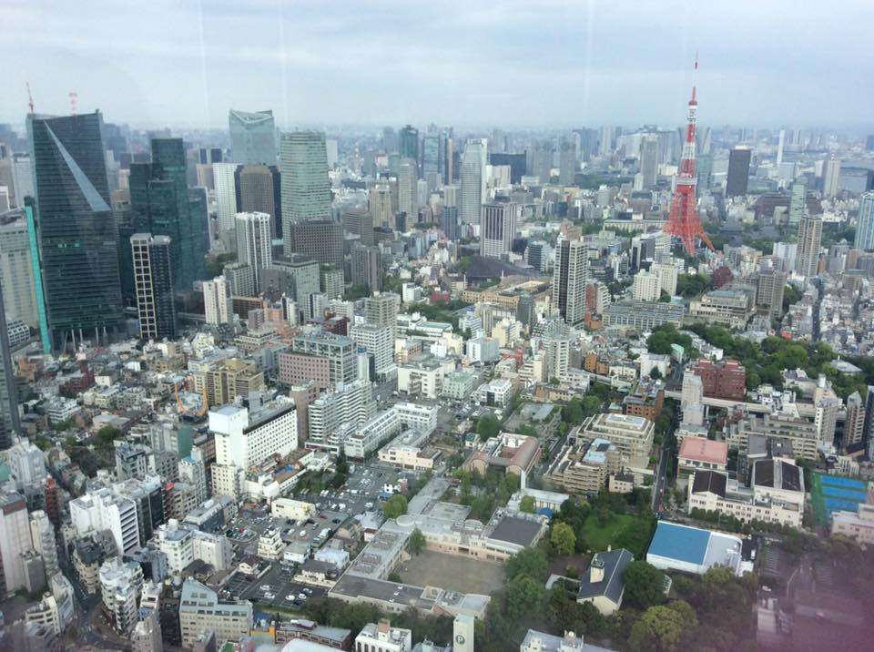 tokyo-from-up-high-in-roppongi