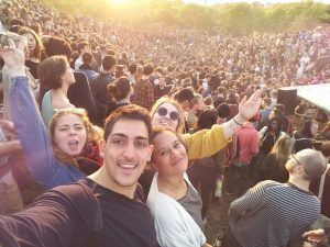 at-the-1st-of-may-berlin-open-air-first-open-air-of-the-summer