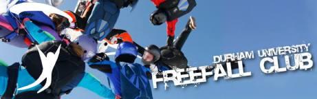 freeform_n