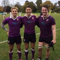 jack-h-rugby-blog