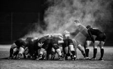 rugby-mono