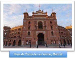 plaza-de-toros-de-las-ventas-madrid