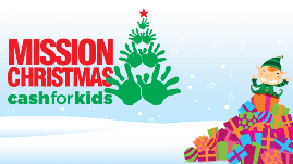 sca-mission-christmas
