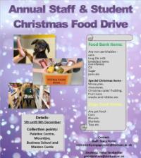 sca-food-drive