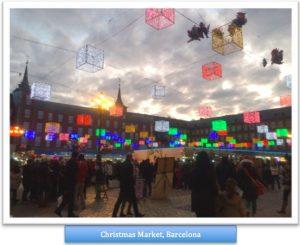 xmas-market-barcelona