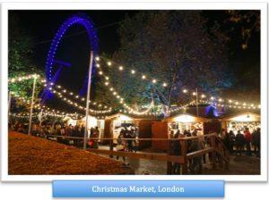 xmas-market-london
