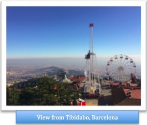 view-from-tibidabo-barcelona