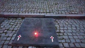 Birkenau_-_Memorial1