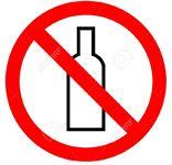 no-alcohol-sign
