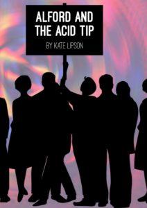 DDF Acid Tip