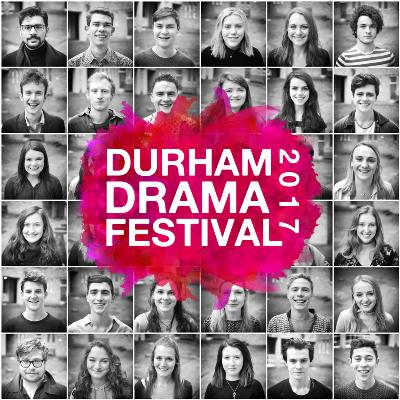 Durham University  D      Which  Un peso per tutti David Anthony Durham