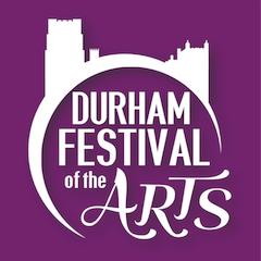 Durham student music DFoA 2017