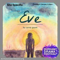Durham Drama Festival