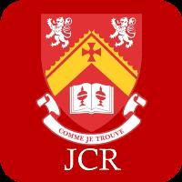Josephine Butler college Durham