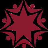 Matariki Network Durham