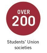 Durham student union blog