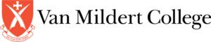 Van Mildert college durham