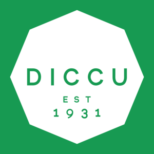 Durhsm students union socieities DICCU Christian Union