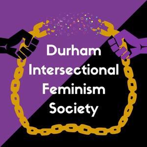 Durham student union socieities