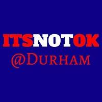 Durham student union societies