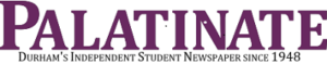 Palatinate Durham student newspaper media