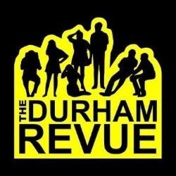 Durham Revue comedy