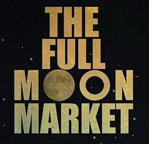 Full moon market Durham