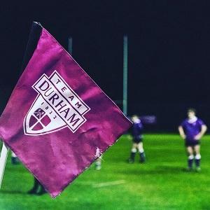 Team Durham student rugby