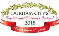 Durham Christmas