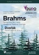 Music Durham