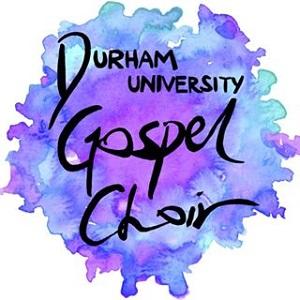 Durham gospel choir Music Durham