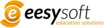 Eesysoft logo