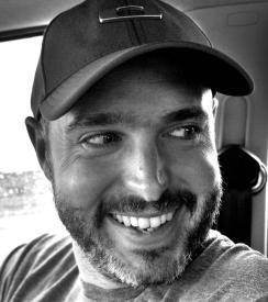 Doug Belshaw