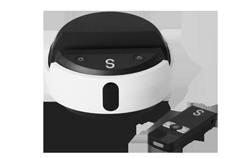 The Robot - image from swivl.com