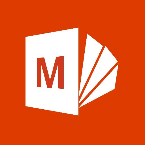 OfficeMix logo
