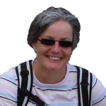 Dr Susan Pyner