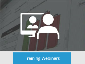 Find Online Training Sessions