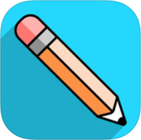 ‎Blackboard Instructor on the App Store