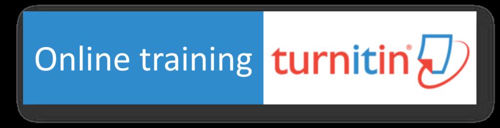 Online training: Turniting