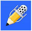 notability-logo