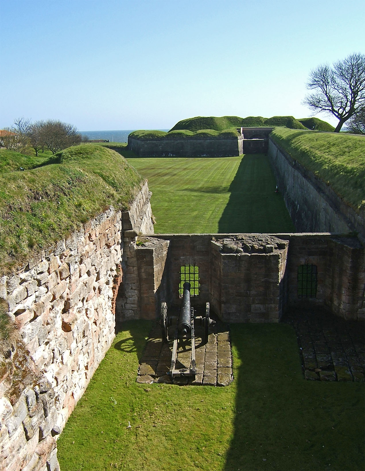 berwick upon tweed asian singles Discover why berwick was on the frontline in wars and battles  berwick-upon-tweed,  intact fortifications dating back to the tudor period berwick is one of the.