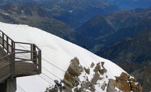 AlpinistesApproche