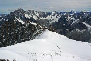AlpinistesGlaciers