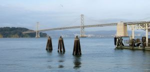 Bay Bridge 1