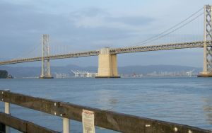 Bay Bridge 2
